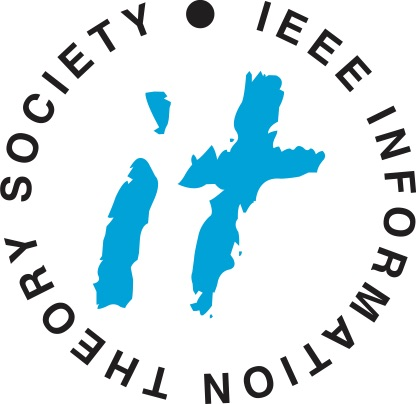 IT Society Logo
