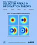 JSAIT Cover - Quantum Information Science