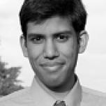 Presenter Profile Picture